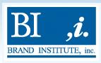 Brandinstitute com
