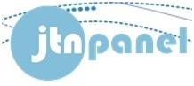 JTNPanel.com