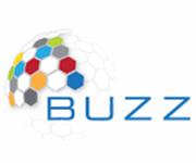 BuzzBack com