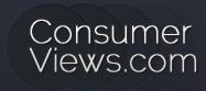 Consumerviews.com