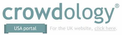 crowdologyusa.com