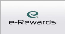 E-rewards com