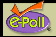 epollsurveys.com