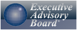 executiveadvisoryboard.com