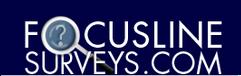 Focusline.com