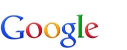 переводчик от гугла
