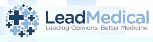 LeadMedicalPanel.com