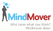 Mindmover.co.uk