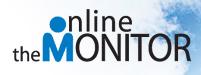 Онлайн Монитор ру