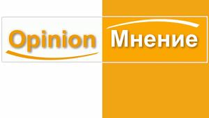 opinion.com.ua