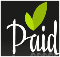 PaidViewPoint.com