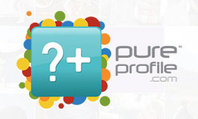 Pureprofile.com